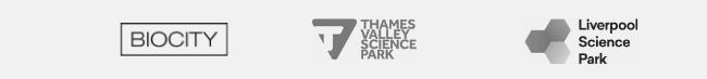 Science Park Customer Logos 1