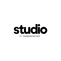 Studio Logo_