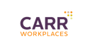 Carr workplaces