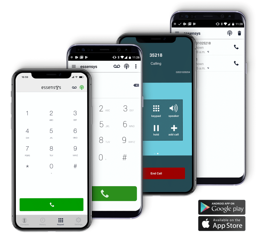 essensys-softphone-2018-web-medium.png