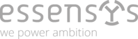 essensys_logo_slogan_grey