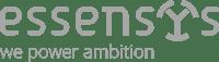 essensys_logo_slogan_grey
